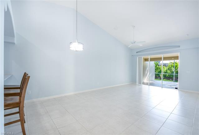 8351 Ibis Cove Cir A-154, Naples, FL 34119