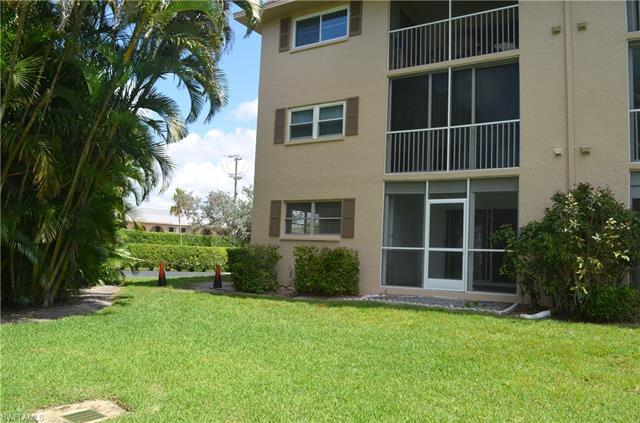 5467 Rattlesnake Hammock Rd 108c, Naples, FL 34113
