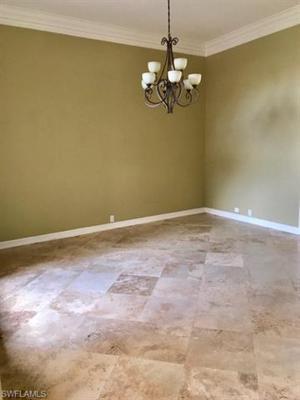 3480 Cassia Ct, Bonita Springs, FL 34134