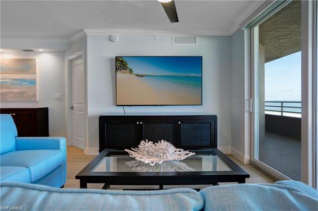 780 Collier Blvd 505, Marco Island, FL 34145