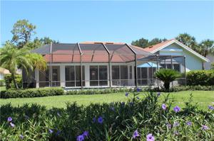 3601 Lakemont Dr, Bonita Springs, FL 34134