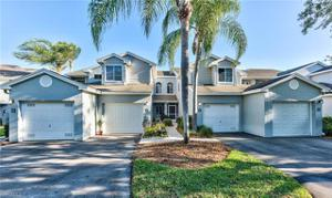 2841 Citrus Lake Dr K-103, Naples, FL 34109