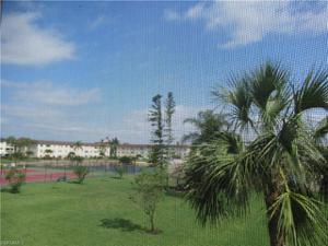 1014 Manatee Rd F203, Naples, FL 34114