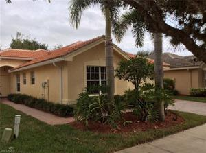 2048 Painted Palm Dr, Naples, FL 34119