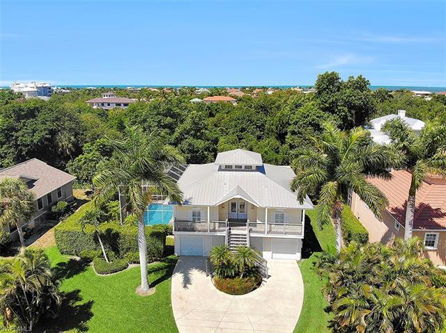 870 Kendall Dr, Marco Island, FL 34145