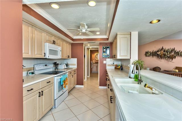 26140 Hickory Blvd 803, Bonita Springs, FL 34134