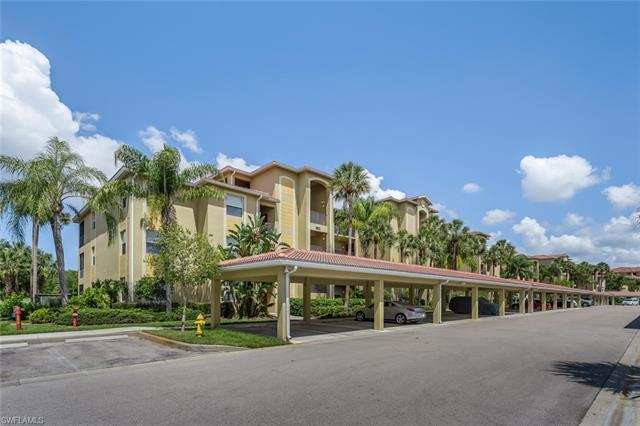 10313 Heritage Bay Blvd 1344, Naples, FL 34120