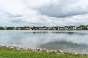 2861 Citrus Lake Dr L-104, Naples, FL 34109