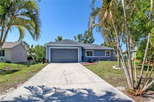 8426 Trillium Rd, Fort Myers, FL 33967