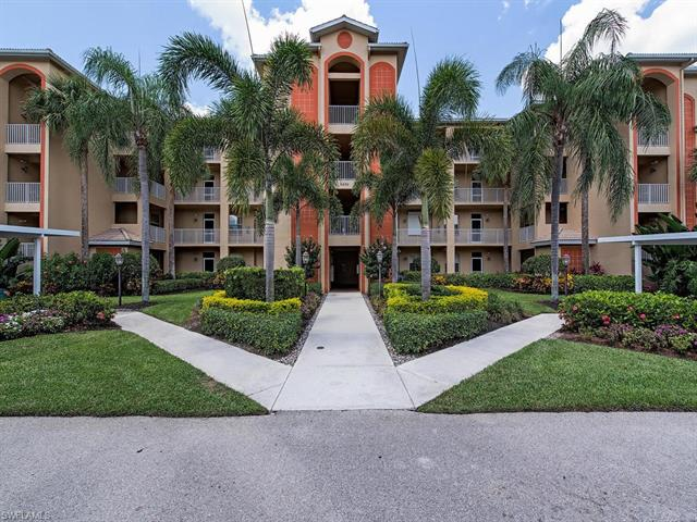 9400 Highland Woods Blvd 5105, Bonita Springs, FL 34135