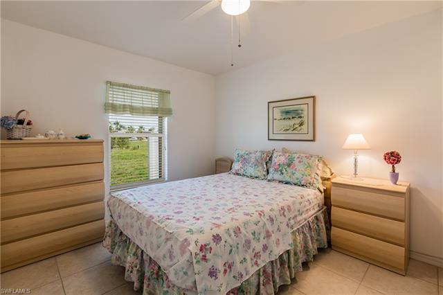 341 Worthington St, Marco Island, FL 34145