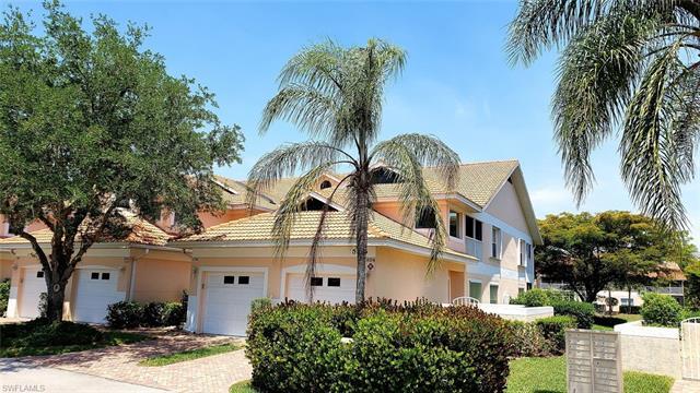 5115 Cedar Springs Dr 204, Naples, FL 34110