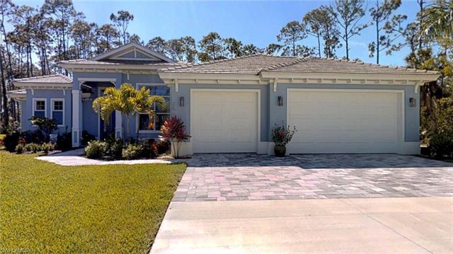 25630 Stillwell Pky, Bonita Springs, FL 34135