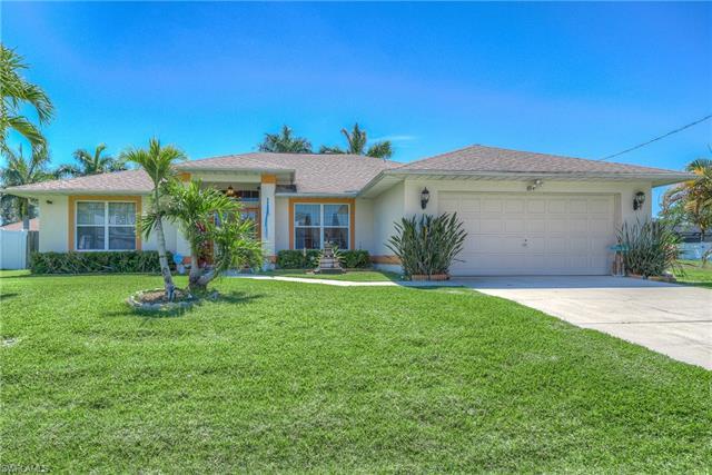 834 4th Ave, Cape Coral, FL 33991