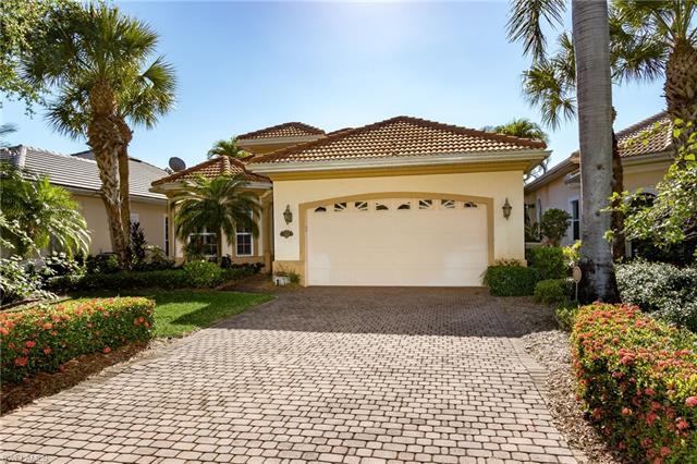 4024 Kensington High St, Naples, FL 34105