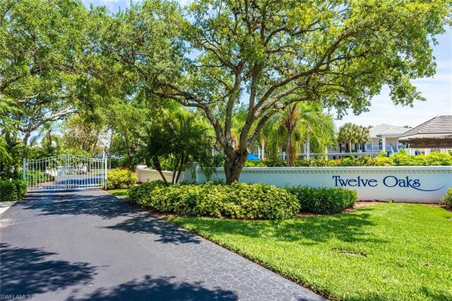 8228 Twelve Oaks Cir 324, Naples, FL 34113