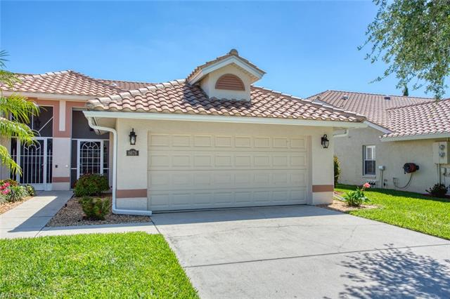 8678 Mustang Dr 2, Naples, FL 34113