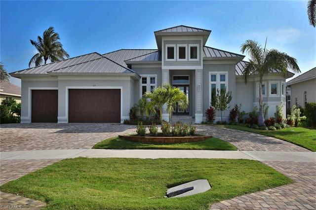 359 Barfield Dr, Marco Island, FL 34145