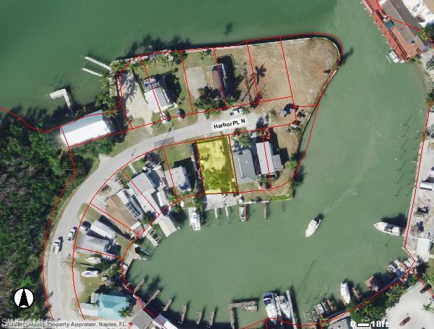 237 Harbor Pl, Other, FL 34140