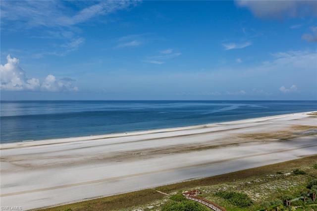 58 Collier Blvd 1602, Marco Island, FL 34145