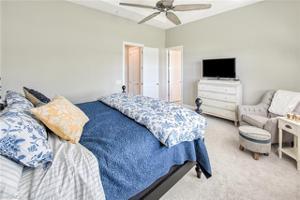 17130 Ashcomb Way, Estero, FL 33928