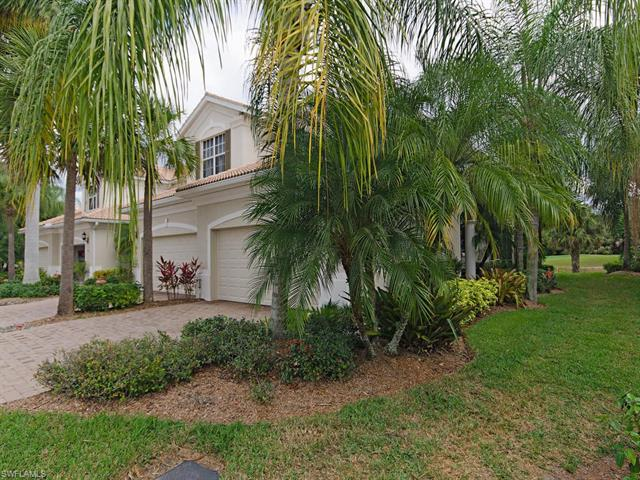 4966 Shaker Heights Ct 202, Naples, FL 34112