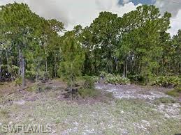 1056 Manta Ave S, Lehigh Acres, FL 33974