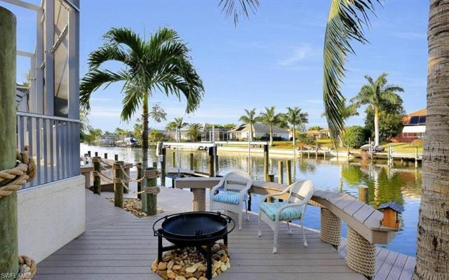 2115 41st St, Cape Coral, FL 33914