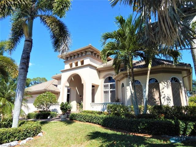 1389 Bayport Ave, Marco Island, FL 34145