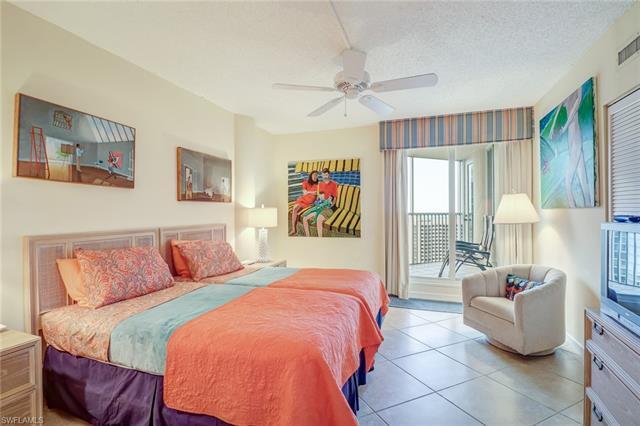 4041 Gulf Shore Blvd N Ph-4, Naples, FL 34103