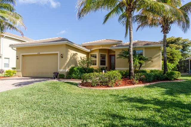 17214 Wrigley Cir, Fort Myers, FL 33908