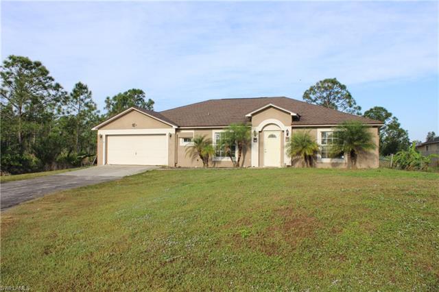 5511 Everglades Blvd N, Naples, FL 34120