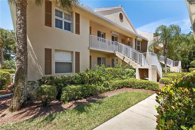 432 Valerie Way 202, Naples, FL 34104