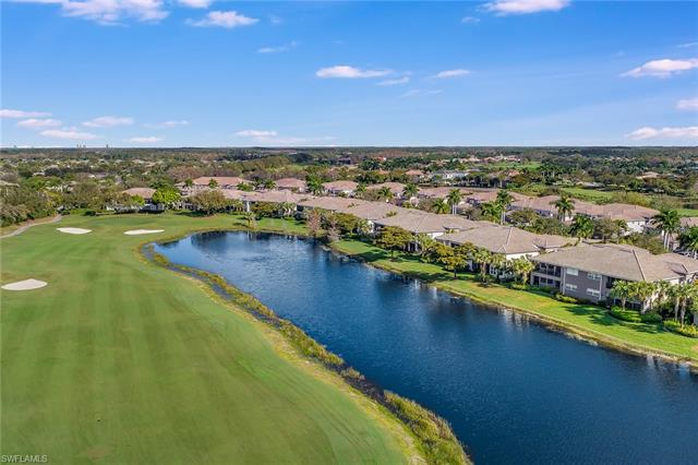 9321 Triana Ter 81, Fort Myers, FL 33912