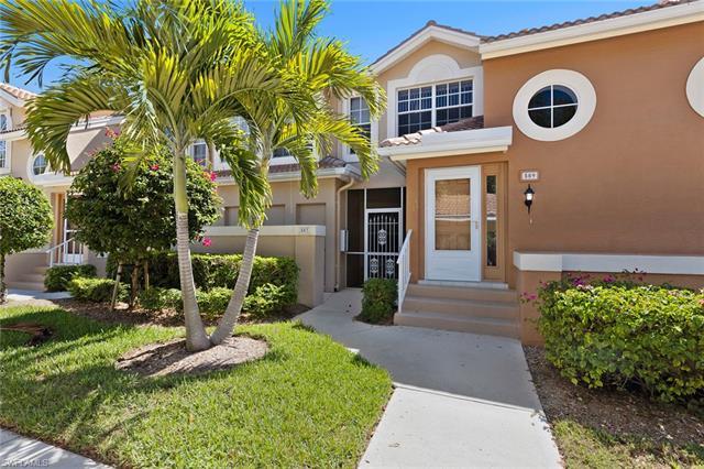 13040 Amberley Ct 503, Bonita Springs, FL 34135