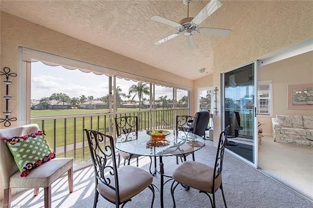 13247 Sherburne Cir 1904, Bonita Springs, FL 34135