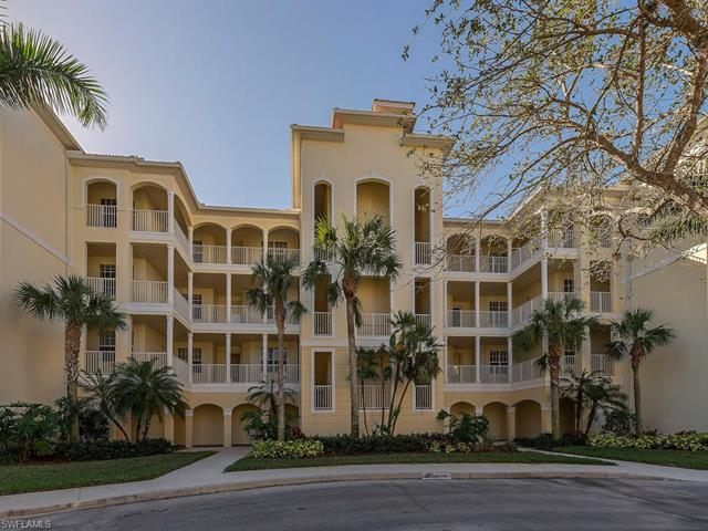4874 Hampshire Ct 8-201, Naples, FL 34112