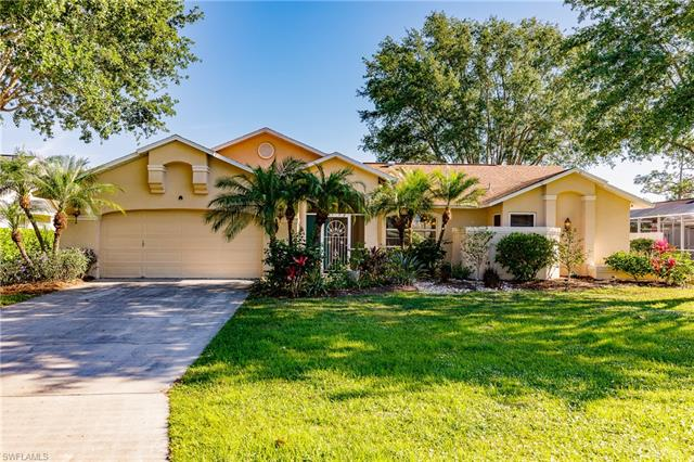 9919 Country Oaks Dr, Fort Myers, FL 33967
