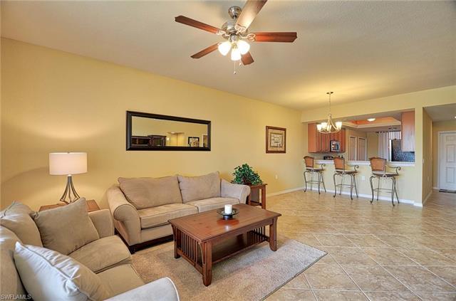 10296 Heritage Bay Blvd 3114, Naples, FL 34120