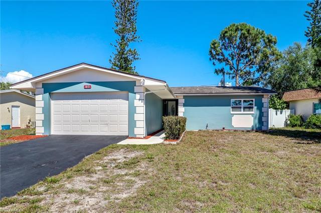 18113 Adams Cir, Fort Myers, FL 33967