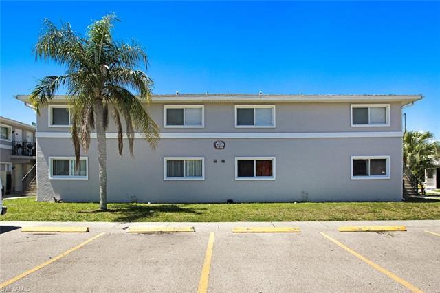 10119 Sandy Hollow Ln S 705, Bonita Springs, FL 34135