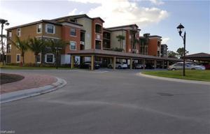17951 Bonita National Blvd 433, Bonita Springs, FL 34135