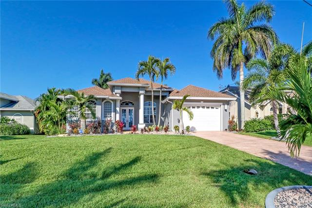 3034 28th Ave, Cape Coral, FL 33914