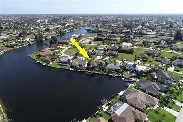 3034 28th Ave, Cape Coral, FL 33914