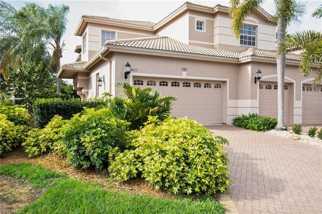797 Regency Reserve Cir 4403, Naples, FL 34119