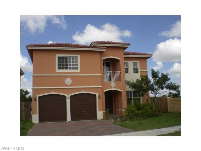 17606 135th Ave, Miami, FL 33177