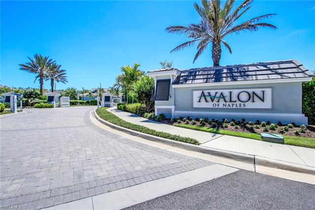 6966 Avalon Cir 904, Naples, FL 34112