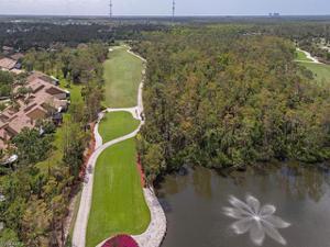 586 Eagle Creek Dr, Naples, FL 34113