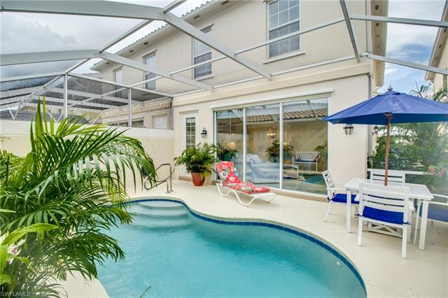 8068 Josefa Way, Naples, FL 34114