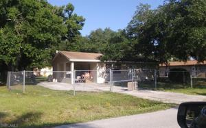 1044 Luray Ave, Fort Myers, FL 33916